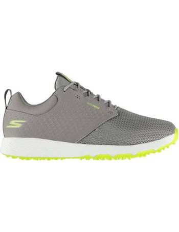herida vaso mecanismo  Sports Direct Golf Shoes for Men | Slazenger, Callaway, Footjoy ...