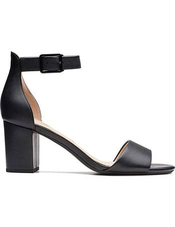 a8639a049eb7a Shop Women's Simply Be Shoes up to 75% Off | DealDoodle