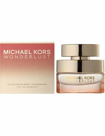 0b33ac18cc34 Shop Women s Michael Kors Fragrances up to 55% Off