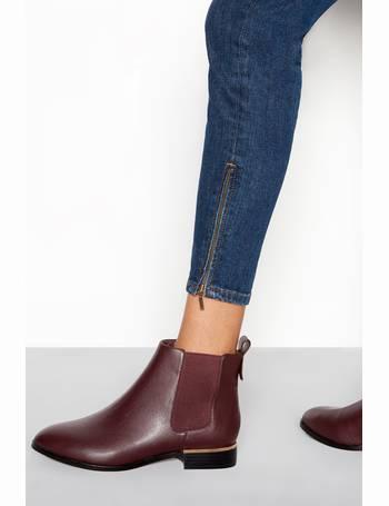 Women's Faith Chelsea Boots   DealDoodle