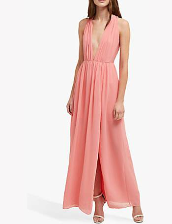 ad2d6cfe24d Shop Women's French Connection Maxi Dresses up to 80% Off | DealDoodle