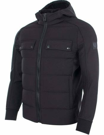 a2d87890 Shop Belstaff Men's Jackets up to 50% Off | DealDoodle