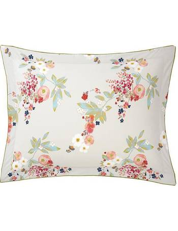 Shop House Of Fraser Pillows up to 75