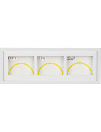 Shop House By John Lewis Photo Frames up to 75% Off | DealDoodle