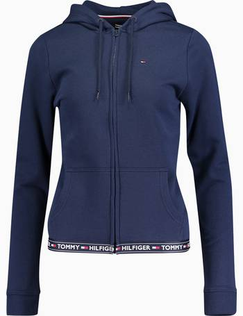 d0f3926e5a70 Shop Women s Tommy Hilfiger Tops up to 70% Off