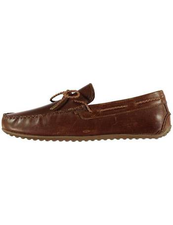 f3efccd5e Shop Firetrap Men's Shoes up to 85% Off | DealDoodle