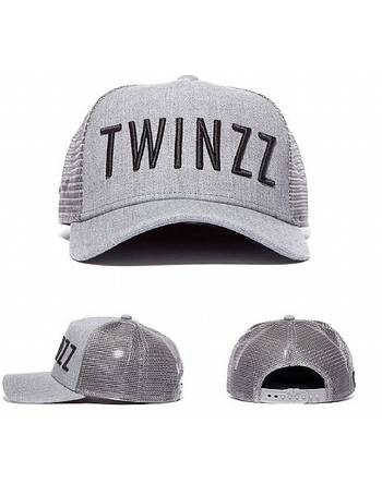 35c2bed5c5d Shop Twinzz Men s Accessories up to 85% Off