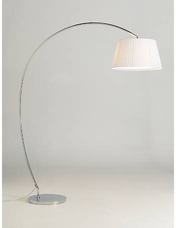 Shop Arched Floor Lamps Up To 60 Off Dealdoodle