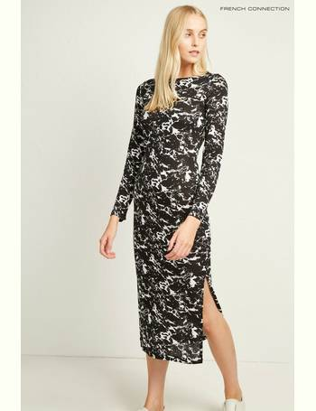 9577cf44ce Shop Women s French Connection Fashion up to 90% Off