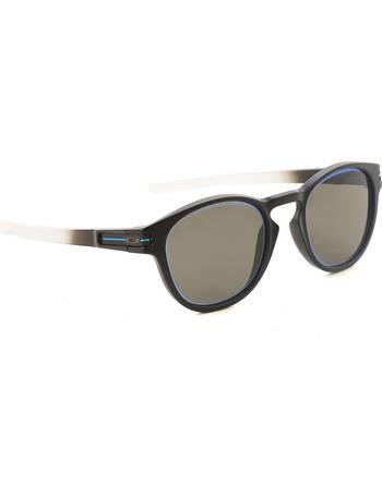 49a5f74197 Oakley Sunglasses On Sale from Raffaello Network UK