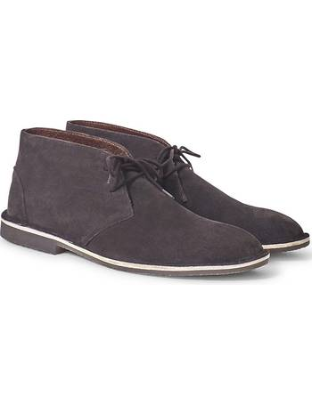 e69c3907ce Shop Men s The Idle Man Shoes up to 75% Off