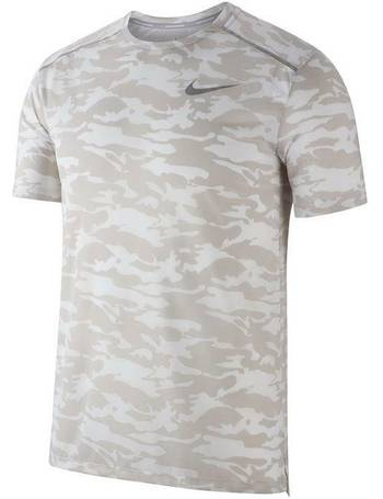 90427a520 Rise 365 Short Sleeve T Shirt Mens from Sports Direct