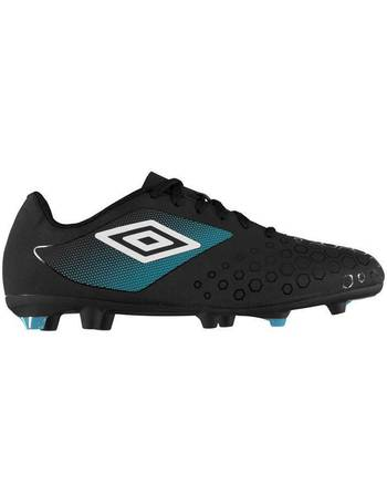 053fc15bd4f0 ... Men's Firm Ground Football Boots. Accuro Lg FG Snr 92 from Sports Direct
