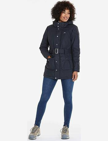 Womens Fitted Trophy Jacket Simply Be