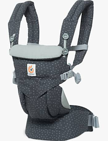 999b5934432 Omni 360 Baby Carrier from John Lewis