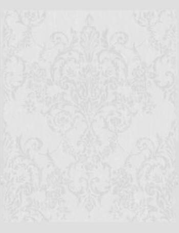 Shop Boutique Metallic Wallpapers Up To 50 Off Dealdoodle
