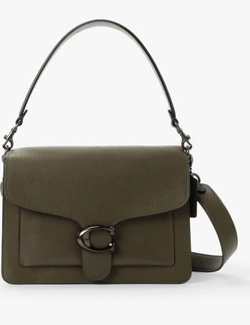 7189d6bf4fb Shop Biba Handbags For Women up to 75% Off | DealDoodle