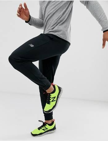 8f1d77057d Shop New Balance Men's Sports Bottoms up to 80% Off | DealDoodle