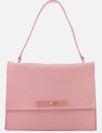 f7264a2eb2 Shop Women s Ted Baker Shoulder Bags up to 70% Off