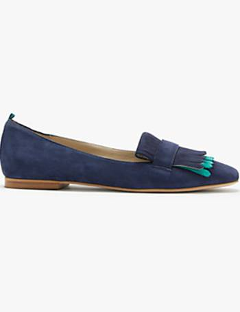 fe4fafd3b37 Shop Women s Boden Shoes up to 60% Off