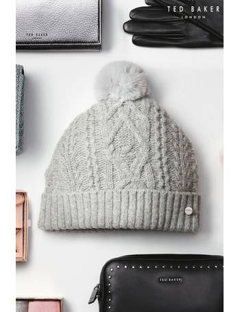 0bfc8921 Shop Women's Hats From Ted Baker up to 50% Off | DealDoodle