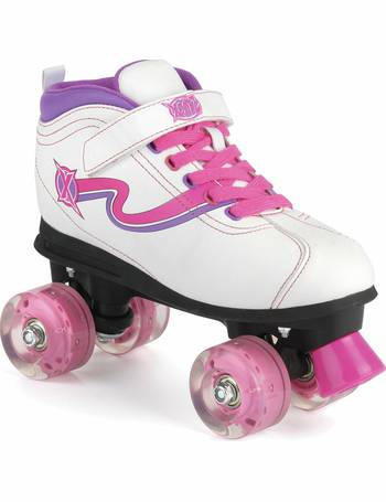 Parity Roller Boots Argos Up To 60 Off