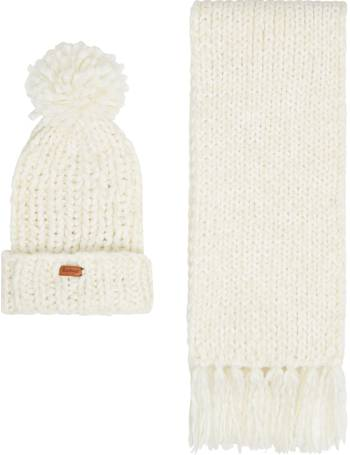 223b5cef Shop Women's Knitted Hats up to 80% Off | DealDoodle