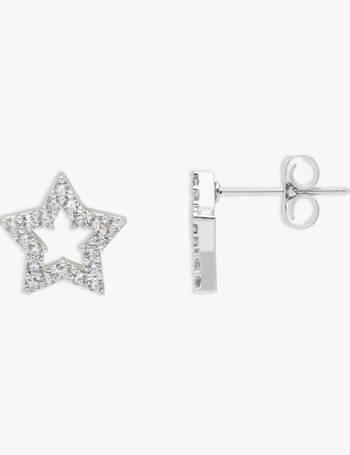 ba6300601 Shop Estella Bartlett Women's Jewelry up to 50% Off | DealDoodle