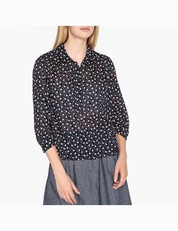 55OffDealdoodle Women's Shop Up Harris Wilson Clothing To wOnP0k