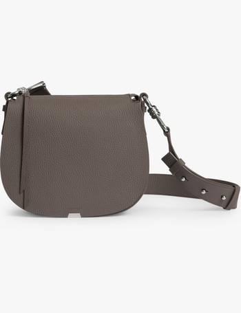 26001b6c437832 Shop Women's Allsaints Crossbody Bags up to 60% Off | DealDoodle