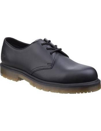 0f96fcfb836 Shop Men's Dr Martens Lace Up Shoes up to 60% Off | DealDoodle