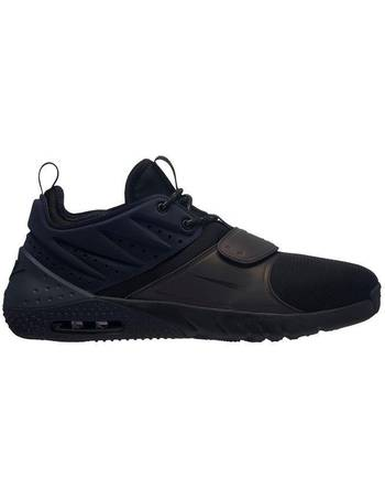 0eda5301e7664 Nike. Air Max Trainer 1 AMP Mens Training Shoe. from Sports Direct