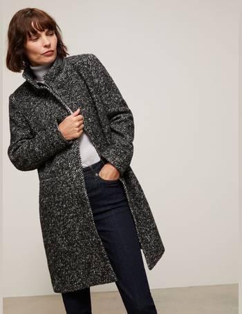 John Lewis Womens Coats up to 75% Off | DealDoodle