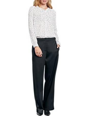 627fb4d0d734e6 Shop Women s Hush Shirts up to 45% Off
