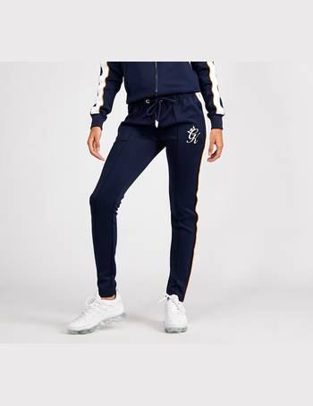 Gym King. Womens Coco Track Pant. from Footasylum 9d846f1e60