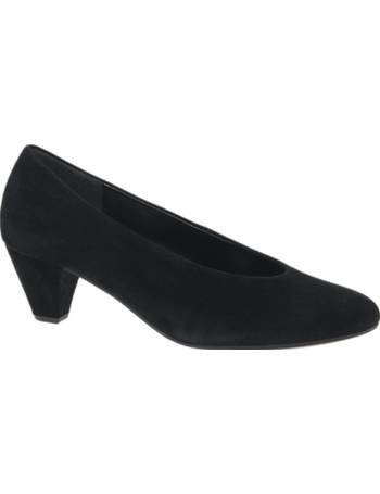 a8d344405c1 Shop Women s Gabor Heels up to 70% Off