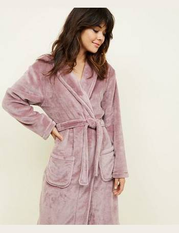 Shop Women\'s New Look Robes up to 75% Off | DealDoodle