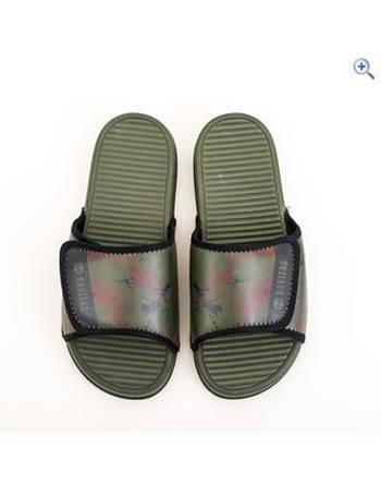 632184dd70ee Shop Men s Go Outdoors Sandals up to 70% Off