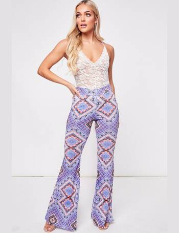 923871b64a Shop MissPap Womens Trousers up to 80% Off | DealDoodle