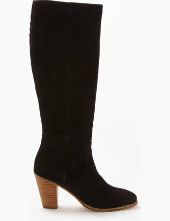681669c6fdf Shop Women s Boden Boots up to 50% Off