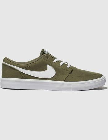 nice cheap wholesale sales new concept Shop Nike SB up to 65% Off | DealDoodle