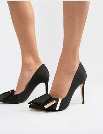dec31dd5f9c4d8 Shop Women s Ted Baker Court Heels up to 50% Off