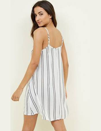 a41b136f50 Shop Women's New Look Cover Ups and Beach Dresses up to 65% Off ...