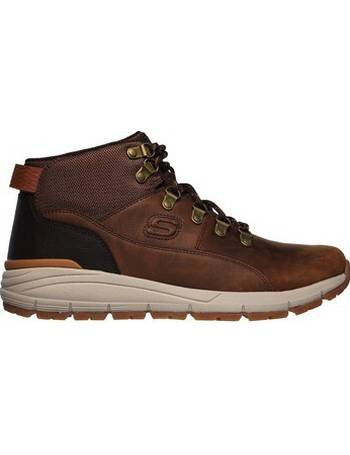 Skechers® Rolton Elergo Boots | Boots