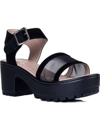 6f83956d654 Shop Women s Spylovebuy Sandals