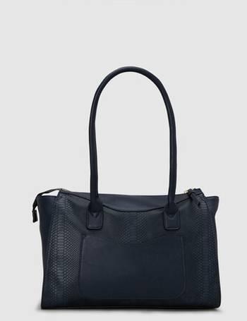 d0adc19419 Shop Next UK Womens Tote Bags | DealDoodle