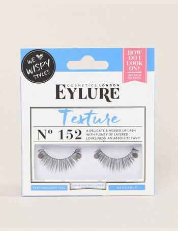 c258fb03a1f Shop Eylure False Eyelashes up to 60% Off | DealDoodle