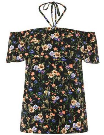 ec58eabbf7d4 Shop Oasis Womens Tops up to 85% Off | DealDoodle
