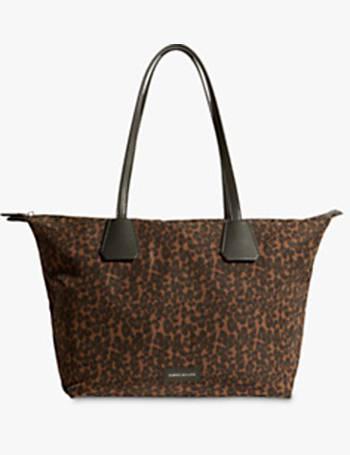 61e932bc64 Shop Women s Handbags From Karen Millen up to 60% Off