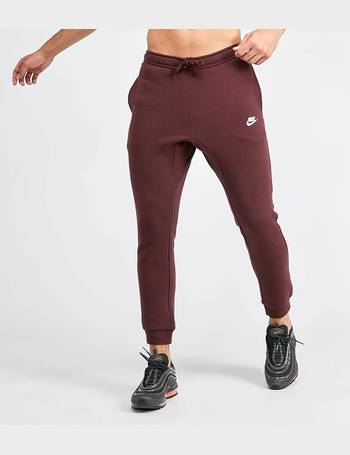 dd705adbb9233c Shop Men's Nike Trousers up to 80% Off | DealDoodle